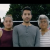 This Bluegrass Music Video Highlights the Struggle of Rural Undocumented Youth